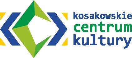 Kosakowskie Centrum Kultury Logo